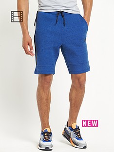 nike-tech-mens-fleece-shorts