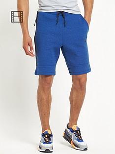 nike-tech-mens-fleece-shorts