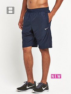 nike-season-mens-woven-shorts