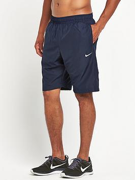 nike-season-mens-woven-shorts