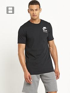 nike-nike-track-and-field-mens-elongated-t-shirt