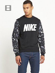 nike-nike-mens-club-camo-crew-sweatshirt