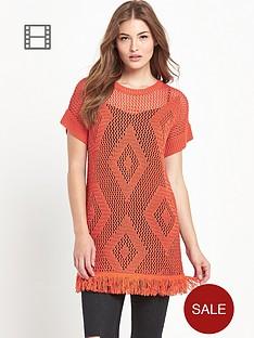 south-crochet-pattern-tunic