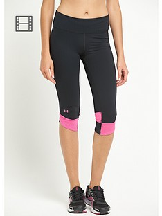under-armour-fly-by-compression-capri-pants