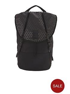puma-urban-backpack