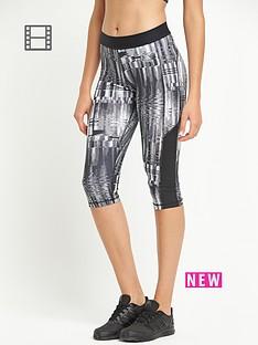 adidas-34-printed-techfit-tights