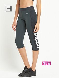 adidas-knockout-capri-pants