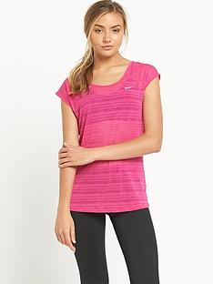 cheap nike clothes uk
