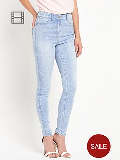 south-superstretch-highwaisted-skinny-jeans