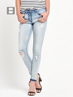 south-bleach-skinny-jeans