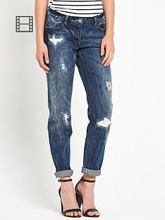 south-blake-extreme-washed-boyfriend-jeans