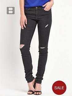 south-frayed-hem-ripped-skinny-jeans