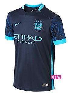 nike-junior-manchester-city-fc-201516-away-shirt