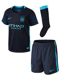 nike-manchester-city-fc-201516-little-boys-away-kit