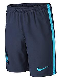 nike-junior-manchester-city-fc-201516-away-shorts