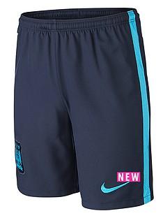 nike-junior-manchester-city-fc-201516-away-shorts