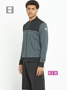 adidas-mens-control-urban-football-track-jacket