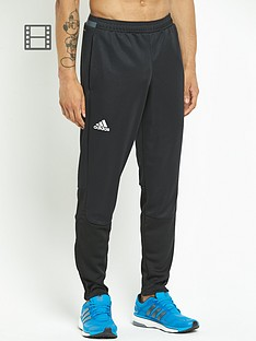 adidas-mens-chaos-training-pants