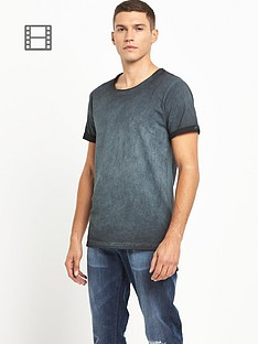 only-sons-mens-wallace-t-shirt