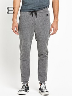 only-sons-mens-spot-sweat-pants