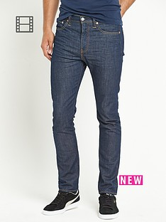 levis-510-mens-skinny-fit-jeans