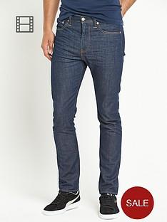 levis-510-mens-skinny-fit-jeans