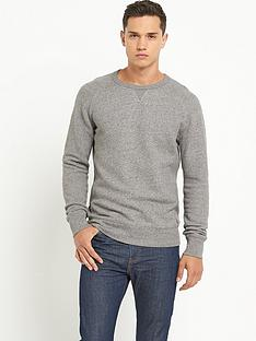levis-original-mens-crew-sweatshirt