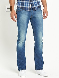 lee-jeans-mens-trenton-slim-boot-jeans