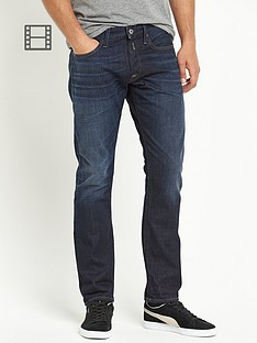 replay-mens-waitom-regular-fit-jeans