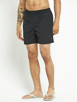 polo-ralph-lauren-swim-shorts-black