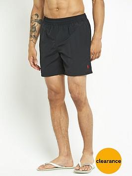 polo-ralph-lauren-swim-shorts-black