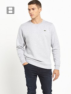 lacoste-sport-mens-basic-sweater