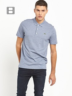 lacoste-sport-mens-short-sleeve-polo-shirt