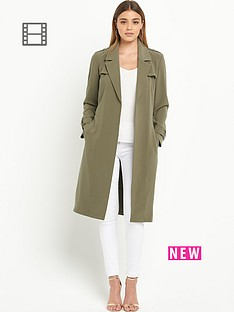 miss-selfridge-wrap-trench-coat