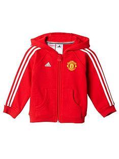 adidas-manchester-united-3-stripe-baby-hoody