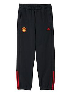 adidas-mens-manchester-united-3-stripe-pants