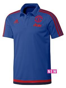 adidas-mens-manchester-united-201516-training-polo-shirt