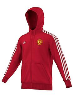 adidas-mens-manchester-united-3-stripe-zip-through-hoody