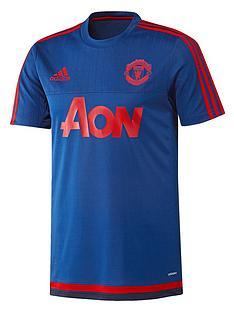 adidas-junior-manchester-united-201516-training-shirt