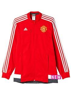 adidas-mens-manchester-united-201516-anthem-jacket