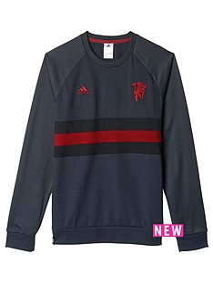 adidas-mens-manchester-united-fanwear-crew-sweatshirt