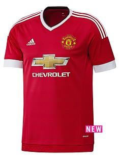 adidas-mens-manchester-united-201516-home-shirt