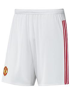 adidas-mens-manchester-united-201516-home-shorts