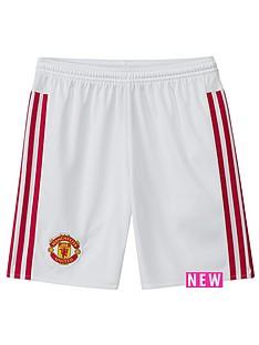 adidas-junior-manchester-united-201516-home-shorts