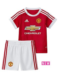 adidas-manchester-united-201516-home-baby-kit