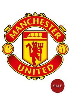 adidas-manchester-united-3-stripe-woolie-hat