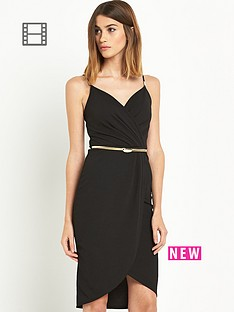 miss-selfridge-barbara-wrap-dress