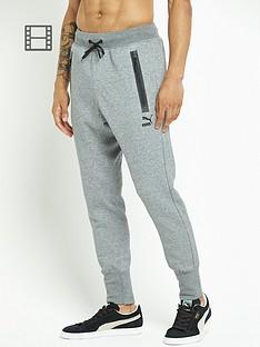 puma-mens-evo-tapered-sweat-pants-grey