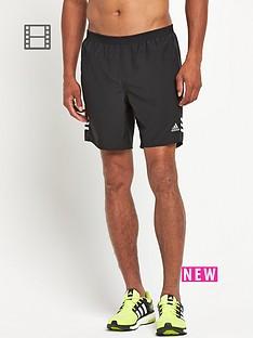 adidas-mens-response-7-inch-running-shorts