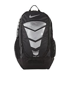 nike-air-max-vapor-energy-back-pack
